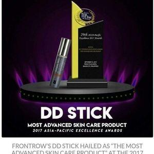 Frontrow DD stick